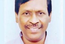 Photo of বাংলাদেশ ছাড়লেন ড. বিজন কুমার শীল