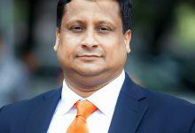 Photo of ঢাবি অধ্যাপক মোর্শেদকে দ্রুত পুনর্বহালের দাবি প্রবাসী বিএনপির