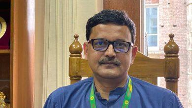 কারিগরি কমিটি পরামর্শ দিলে বিধিনিষেধ বাড়তে পারে: নৌ প্রতিমন্ত্রী