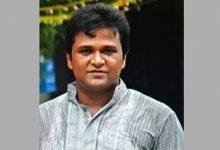 Photo of ফরিদপুর জেলা আওয়ামী স্বেচ্ছাসেবক লীগের সাধারণ সম্পাদককে অব্যাহতি