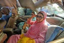 Photo of পূর্ব শর্তেই খালেদা জিয়ার জামিনের মেয়াদ বাড়ছে ছয় মাস