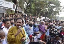 Photo of দিবালোকে নির্বাচন কমিশনারের ফাঁসি হবে: হাবিব উন নবী সোহেল