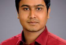 Photo of ফাতেমা আমার বোন, তার চোখের পানি বৃথা যেতে দিবনা: ছাত্রলীগ সভাপতি