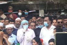 Photo of নির্বাচিত সরকার ছাড়া সঙ্কটের সমাধান হবে না: ফখরুল