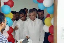Photo of যাত্রা শুরু করলো 'কিউপ্লাস বিডি গ্লোবাল শপ'