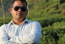 Photo of দুইদিন ধরে নিখোঁজ ছাত্রদল নেতা মিজান