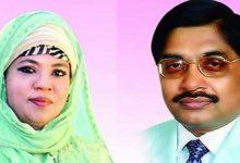 Photo of স্বপরিবারে করোনা আক্রান্ত বরকত উল্লাহ বুলু, হাসপাতালে ভর্তি