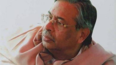 Photo of ভেন্টিলেশনে বিএনপি নেতা কামাল ইবনে ইউসুফ