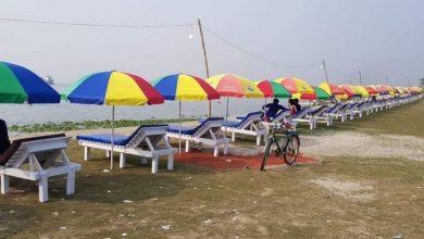 Photo of ভ্রমণ পিপাসুদের নতুন আকর্ষণ 'মোহনপুর পর্যটন কেন্দ্র'