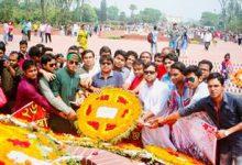 Photo of রাজাকারদের রাজনীতি-ভোটাধিকার নিষিদ্ধ করার দাবি
