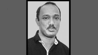 Photo of আরাফাত রহমানের ষষ্ঠ মৃত্যুবার্ষিকী রোববার