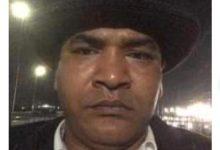 Photo of জাপান প্রবাসী সিকদার সাগর বিএনপির কেউ নন