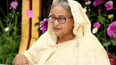 Photo of ১৫ ফেব্রুয়ারির নির্বাচন ইতিহাসের 'কলঙ্কজনক' ঘটনা: প্রধানমন্ত্রী