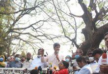 Photo of গদির নিরাপত্তায় ডিজিটাল নিরাপত্তা আইন: জোনায়েদ সাকি