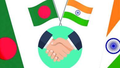 ভারতকে চিকিৎসা সরঞ্জাম দিবে বাংলাদেশ