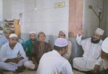 খালেদা জিয়ার রোগমুক্তি কামনায় খুলনায় দোয়া
