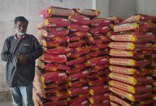 নারায়ণগঞ্জে ঘরে ঘরে খাদ্য সহায়তা দিবেন কাউন্সিলর খোরশেদ