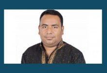 নারায়ণগঞ্জ সিটির কাউন্সিলর ইকবাল হোসেন গ্রেফতার