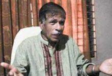 Photo of শেখ শওকত হোসেন নীলুর মৃত্যুবার্ষিকী বৃহস্পতিবার