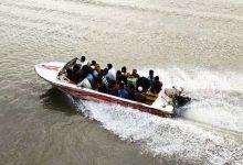 Photo of পদ্মায় নৌ দুর্ঘটনা; স্পিডবোটের ২৬ যাত্রী নিহত
