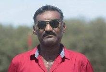 খালেদা জিয়ার সাবেক প্রটোকল অফিসার শামসুল হকের ইন্তেকাল