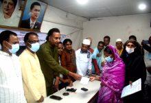 সরকার সর্বক্ষেত্রেই সম্পূর্ণ ব্যর্থ: হাবিব-উন-নবী সোহেল