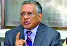 দেশে চলছে 'হ্যাঁ-না'র সংসদ : বাবলু