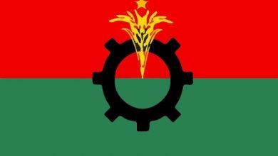 বগুড়া, নওগাঁ ও রাজশাহীতে বিএনপির করোনা সহায়ক সেল চালু